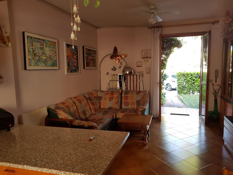 Appartamento in vendita a Cavallino-Treporti, 4 locali, prezzo € 250.000   CambioCasa.it