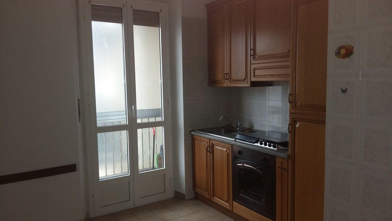 Appartamento in vendita a Cuorgnè, 2 locali, prezzo € 42.000 | Cambio Casa.it