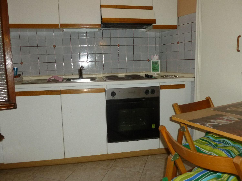 Loft / Openspace in vendita a Lucca, 9999 locali, prezzo € 79.000 | Cambio Casa.it