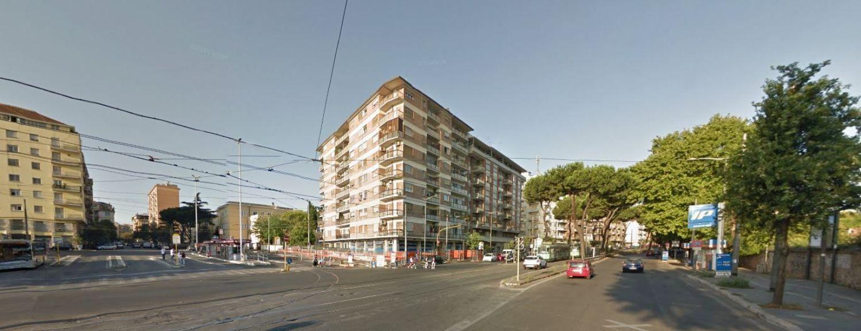 Loft / Openspace in affitto a Roma, 9999 locali, prezzo € 600 | CambioCasa.it
