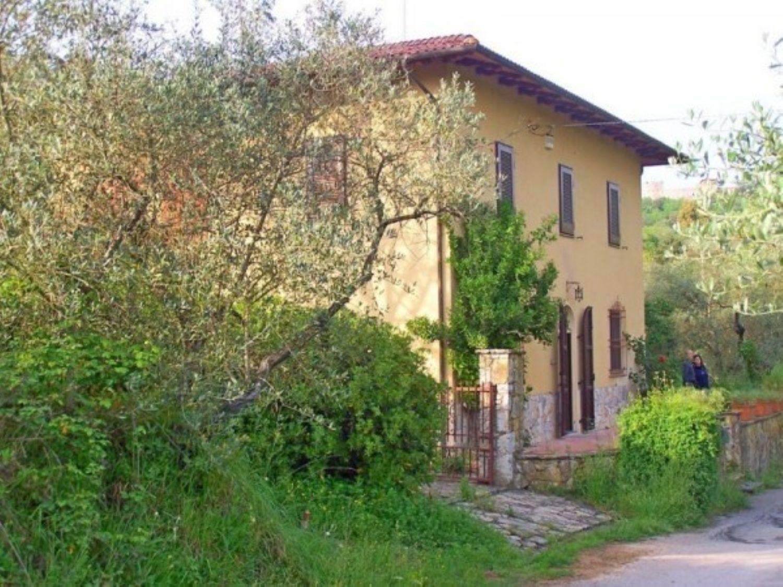 Case in vendita a montecarlo for Prezzi case montecarlo