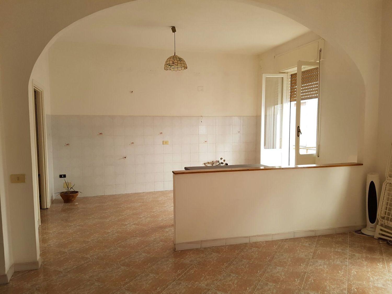 Appartamento in affitto a Lanuvio, 3 locali, prezzo € 450 | Cambio Casa.it
