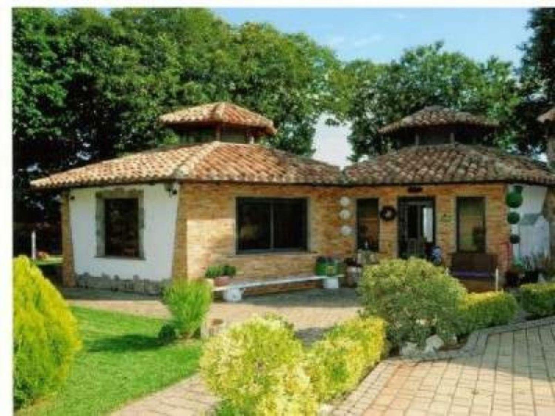 Soluzione Indipendente in Affitto a Velletri