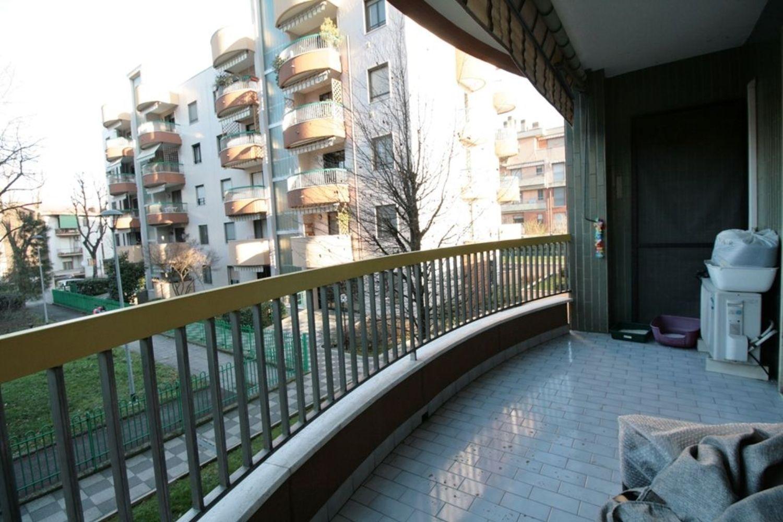 Appartamenti in vendita a san donato milanese for Case in vendita san donato milanese