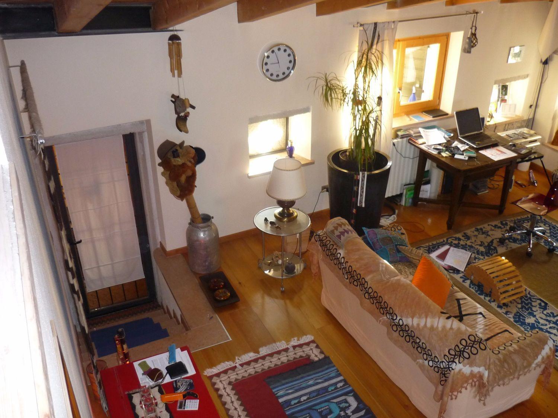 Appartamento in vendita a Sant'Ambrogio di Valpolicella, 9999 locali, prezzo € 160.000 | Cambio Casa.it