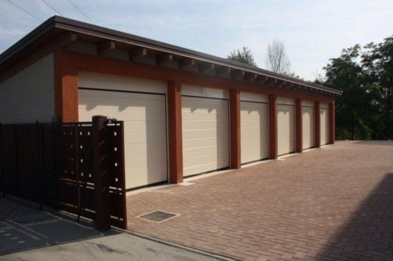 Attico / Mansarda in vendita a Reggio Emilia, 6 locali, prezzo € 190.000 | Cambio Casa.it