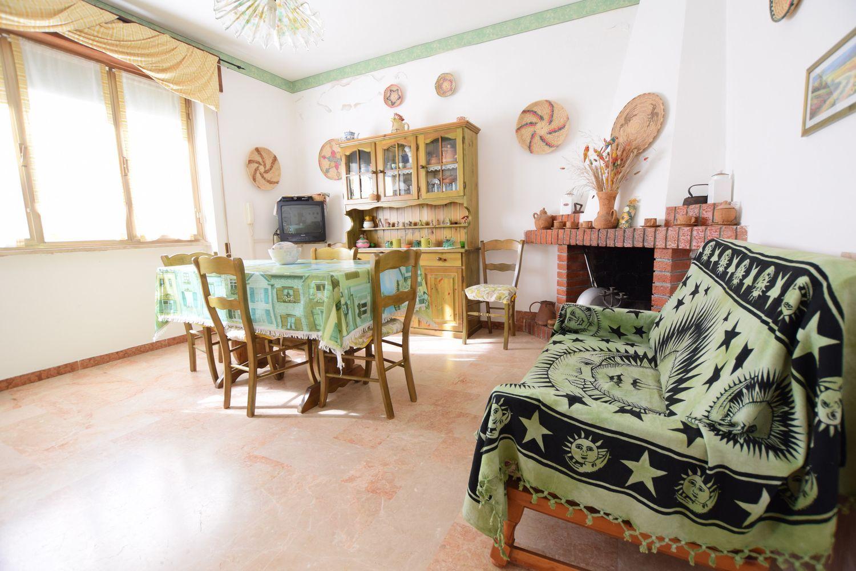 Appartamento in affitto a Castelsardo, 4 locali, prezzo € 550 | Cambio Casa.it