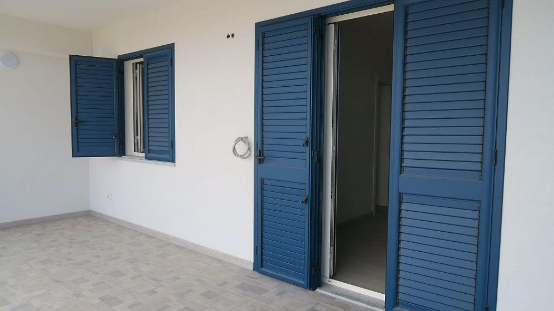Appartamento in vendita a Santo Stefano di Camastra, 3 locali, prezzo € 99.000 | CambioCasa.it