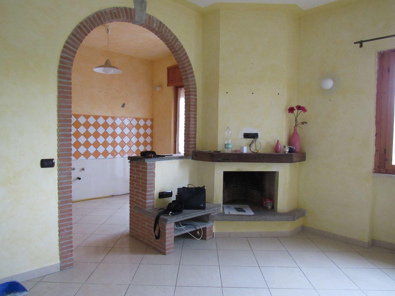 Appartamento in vendita a Cerveteri, 3 locali, prezzo € 190.000 | CambioCasa.it