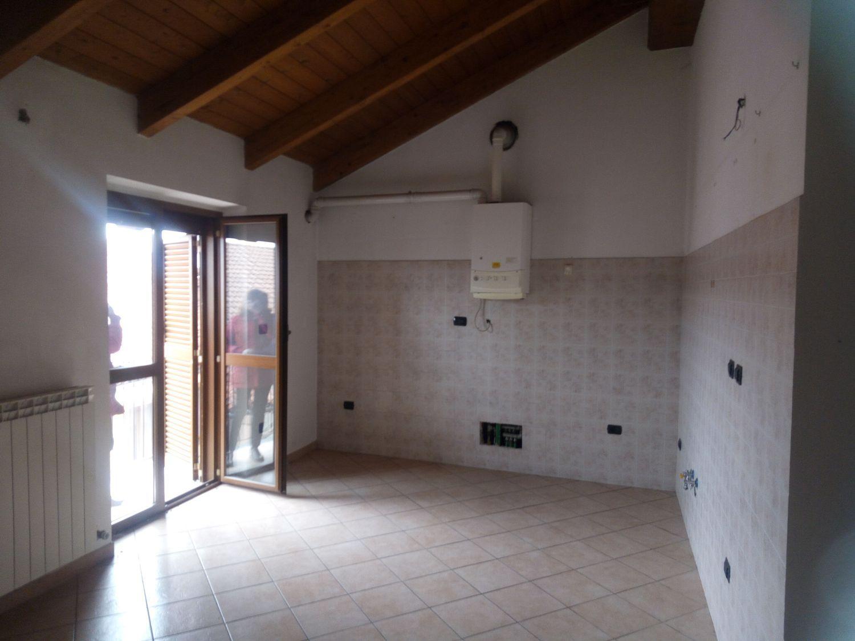 Appartamento in vendita a Salassa, 2 locali, prezzo € 50.000 | Cambio Casa.it