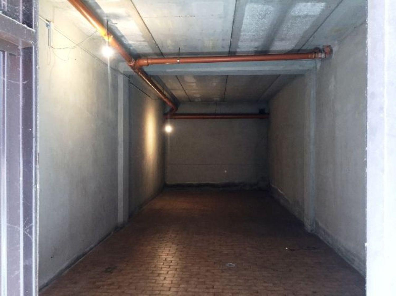 Box / Garage in Vendita a San Donato Milanese