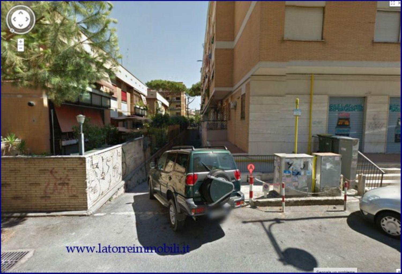 Capannone in affitto a Ciampino, 9999 locali, prezzo € 2.600 | Cambio Casa.it