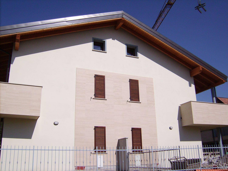 Box / Garage in vendita a Trezzano Rosa, 9999 locali, prezzo € 22.500   CambioCasa.it