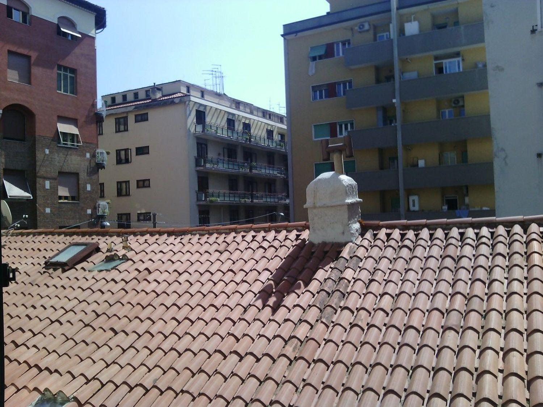 Appartamento in vendita a Trieste, 4 locali, prezzo € 66.700 | CambioCasa.it