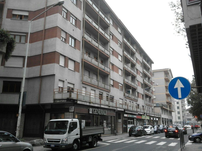 Appartamento in affitto a Sondrio, 3 locali, prezzo € 430 | Cambio Casa.it