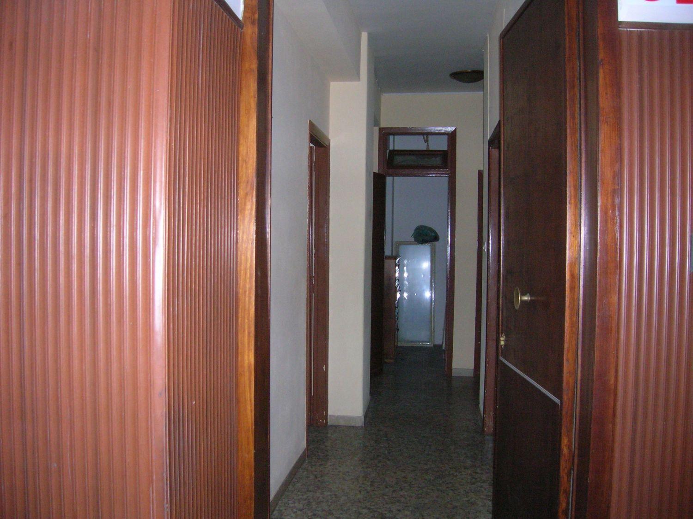 In Vendita Trilocale a Catania
