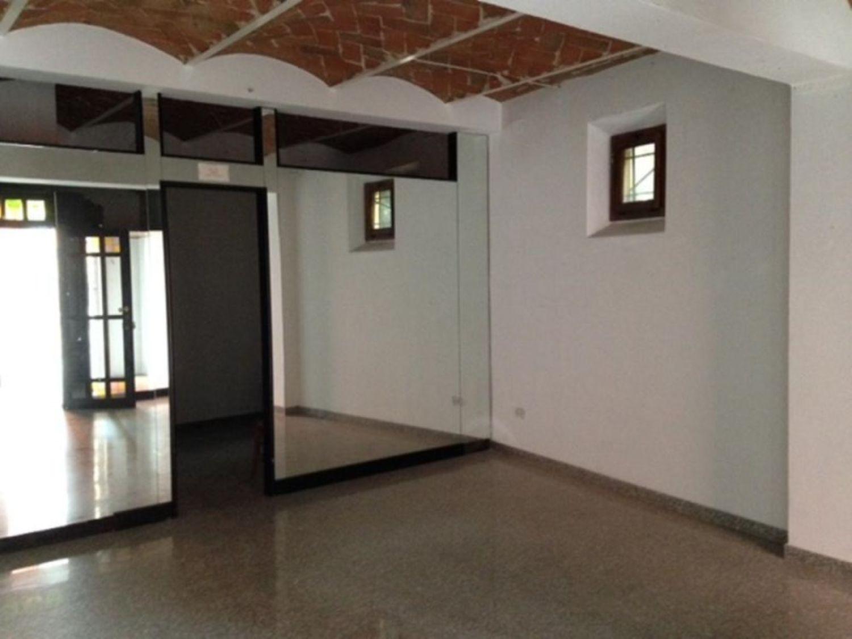 Ufficio / Studio in affitto a San Giovanni in Persiceto, 9999 locali, prezzo € 550 | Cambio Casa.it