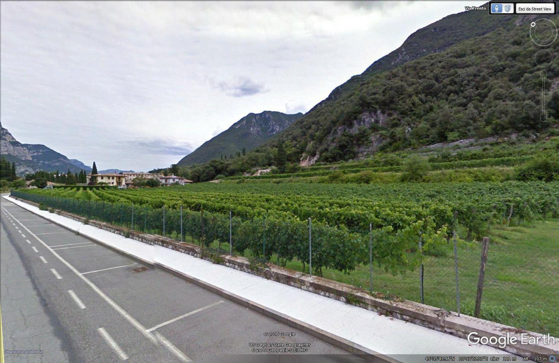 Terreno in vendita a Dolcè, 9999 locali, prezzo € 550.000 | Cambio Casa.it