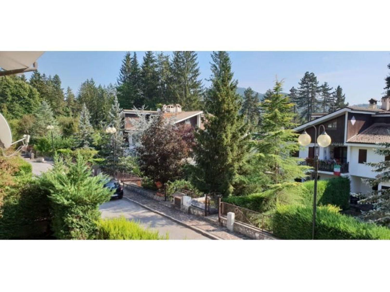 Villa Bifamiliare in vendita a Arcinazzo Romano, 5 locali, prezzo € 179.000 | CambioCasa.it