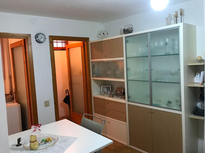 Appartamento in vendita a Venezia, 2 locali, prezzo € 220.000 | Cambio Casa.it
