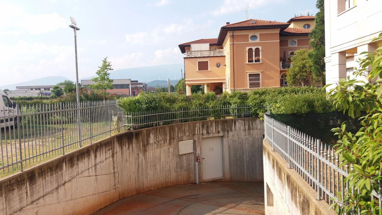 Appartamento in vendita a Sant'Ambrogio di Valpolicella, 2 locali, prezzo € 120.000 | Cambio Casa.it