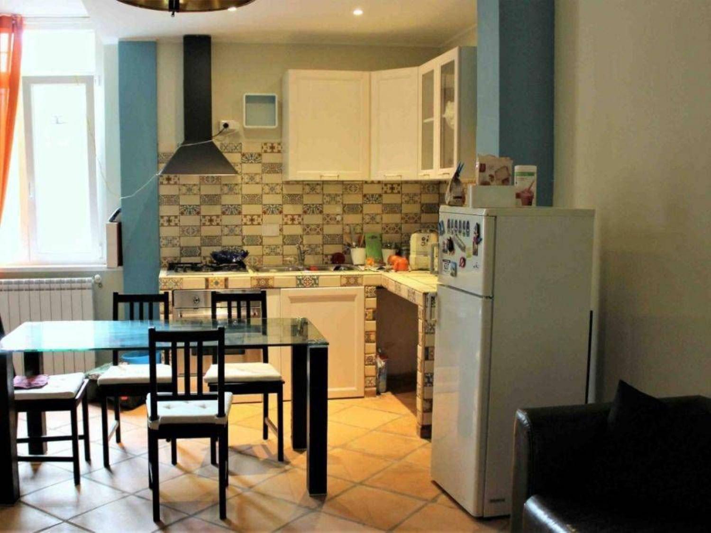 Appartamento in vendita a Roma, 3 locali, prezzo € 200.000 | CambioCasa.it