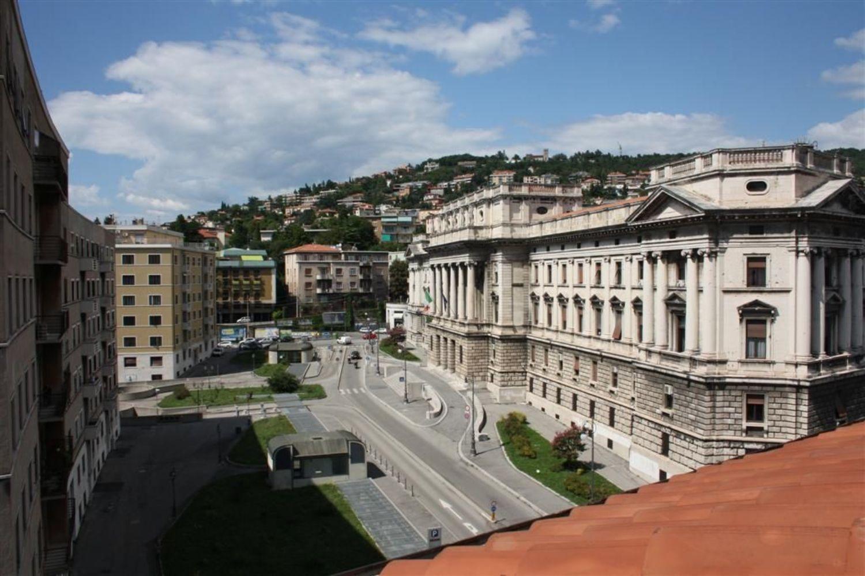 Appartamento in affitto a Trieste, 3 locali, prezzo € 800 | Cambio Casa.it