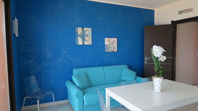 Appartamento in vendita a Tusa, 2 locali, prezzo € 95.000 | CambioCasa.it