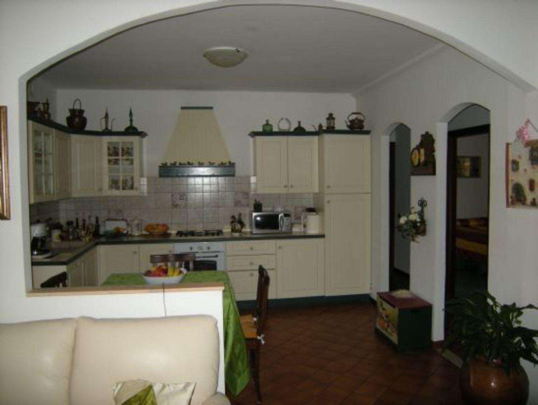 Appartamento in vendita a Collesalvetti, 4 locali, prezzo € 219.000 | PortaleAgenzieImmobiliari.it
