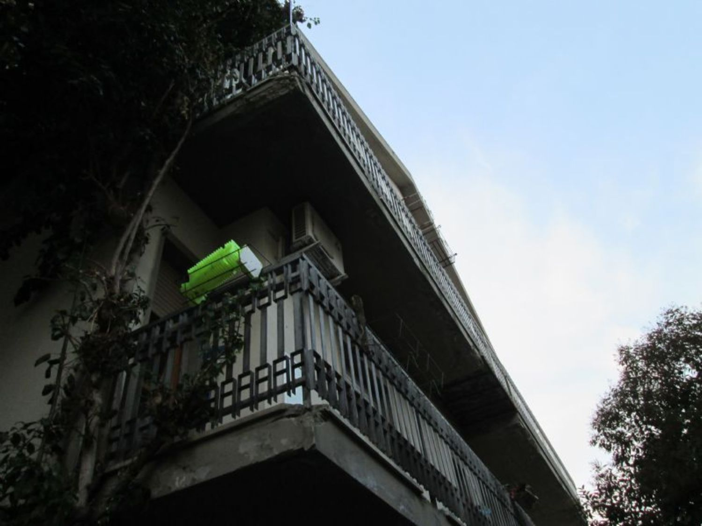 Soluzione Indipendente in vendita a Montesilvano, 7 locali, prezzo € 220.000 | CambioCasa.it