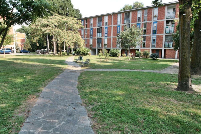 Appartamento in vendita a San Donato Milanese, 4 locali, prezzo € 178.000 | CambioCasa.it