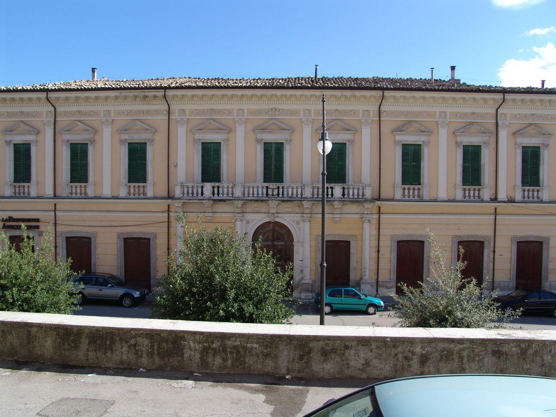 Appartamento in vendita a Tocco da Casauria, 9999 locali, prezzo € 650.000 | CambioCasa.it