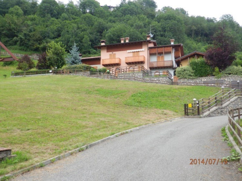 Appartamento in vendita a Lozio, 2 locali, prezzo € 75.000 | Cambio Casa.it