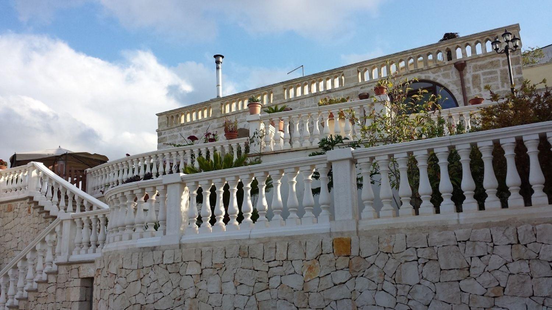 Soluzione Indipendente in vendita a Ceglie Messapica, 4 locali, prezzo € 370.000 | Cambio Casa.it