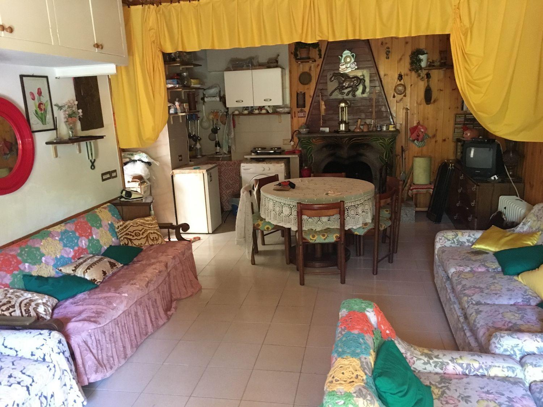 Loft / Openspace in Vendita a Subiaco