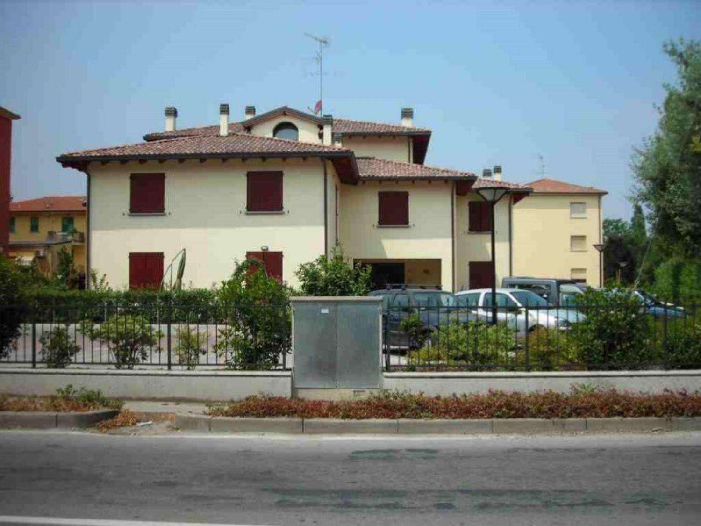 Appartamento in Affitto a San Giovanni in Persiceto