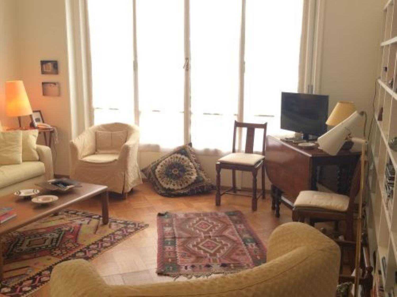 Appartamento in vendita a Milano, 4 locali, prezzo € 960.000 | CambioCasa.it