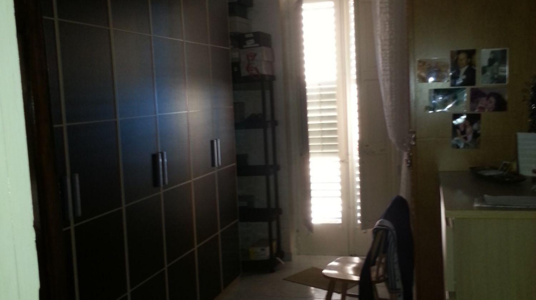 Soluzione Indipendente in vendita a Licata, 7 locali, prezzo € 75.000 | Cambio Casa.it