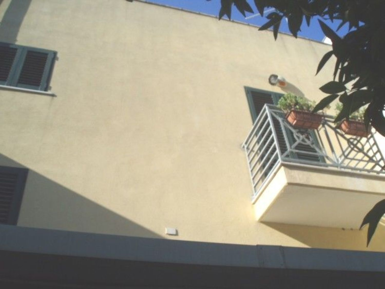 Duplex in Vendita a Francavilla Fontana