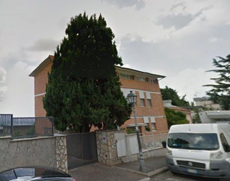 Appartamento in affitto a Velletri, 3 locali, prezzo € 570 | CambioCasa.it