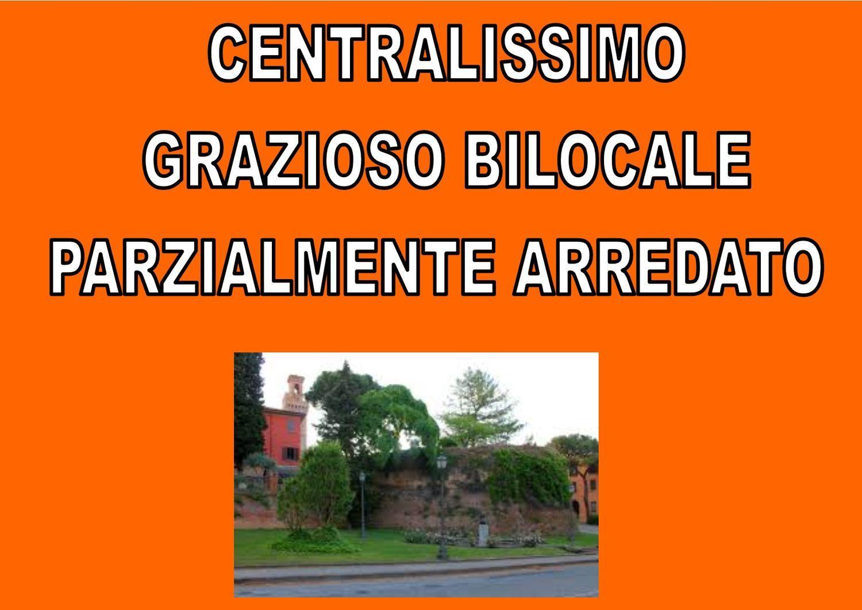 Appartamento in affitto a Castel San Pietro Terme, 2 locali, prezzo € 450 | CambioCasa.it