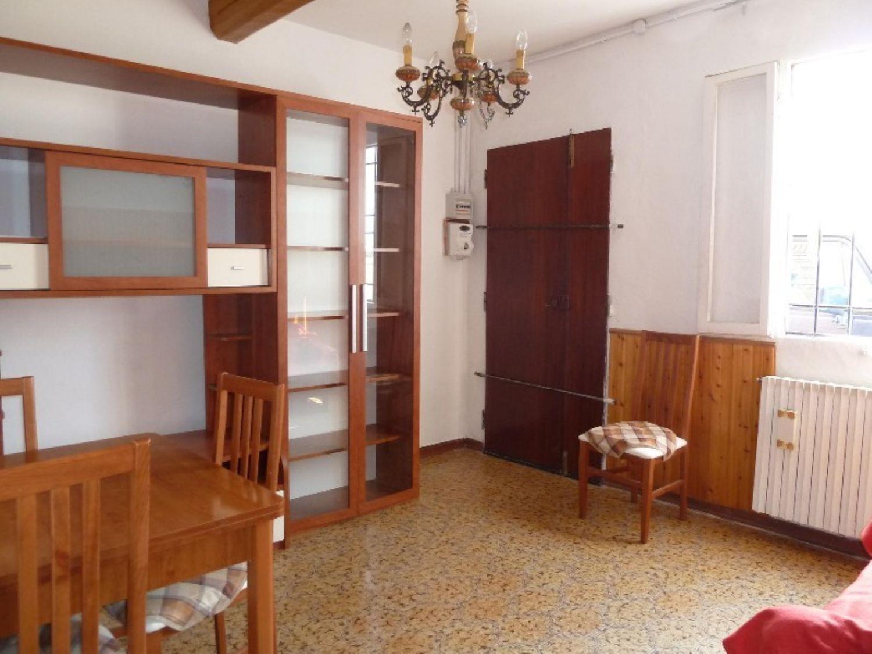 Villa a Schiera in vendita a San Giovanni in Persiceto, 3 locali, prezzo € 75.000 | Cambio Casa.it