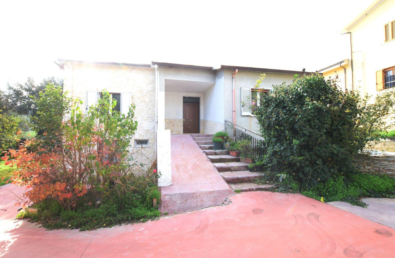 Soluzione Indipendente in vendita a Muros, 4 locali, prezzo € 245.000 | Cambio Casa.it