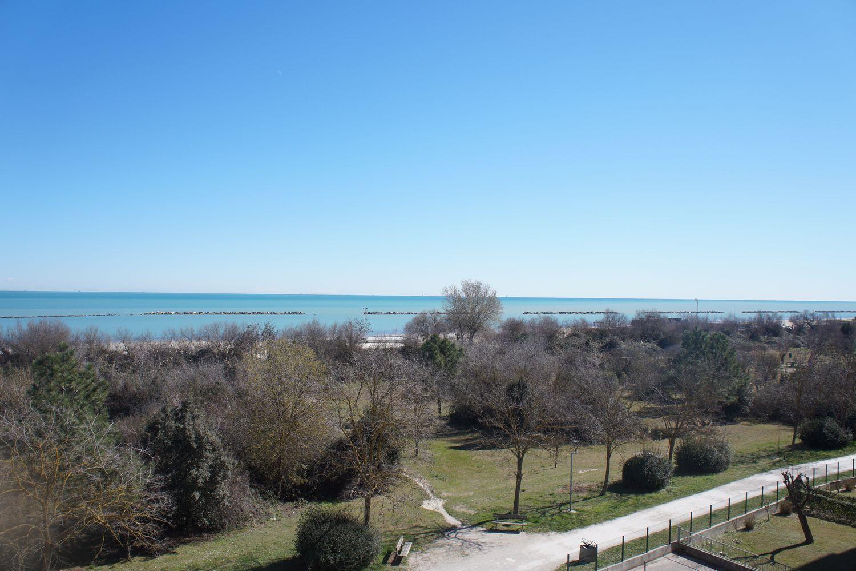 Immobile a Ravenna