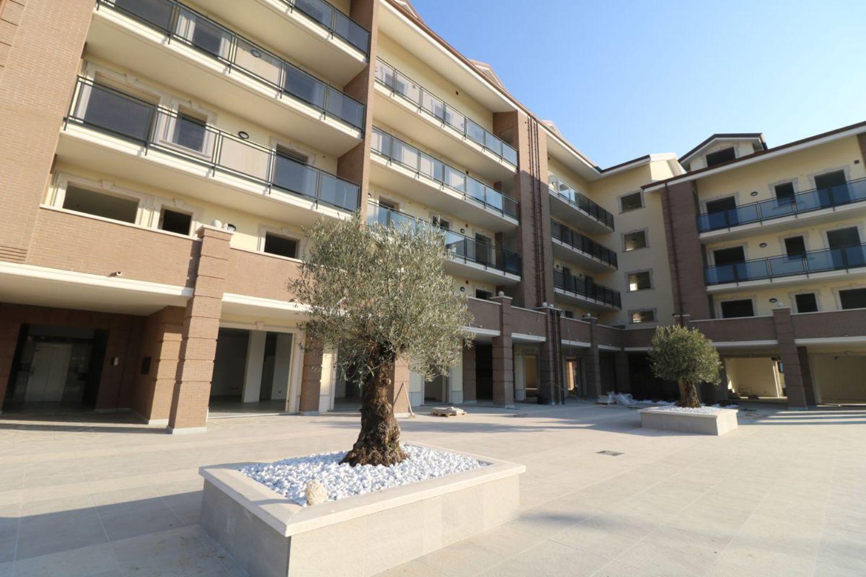 Appartamento in vendita a Pianezza, 4 locali, prezzo € 332.000 | CambioCasa.it