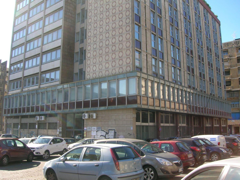 A Catania Appartamento  in Vendita