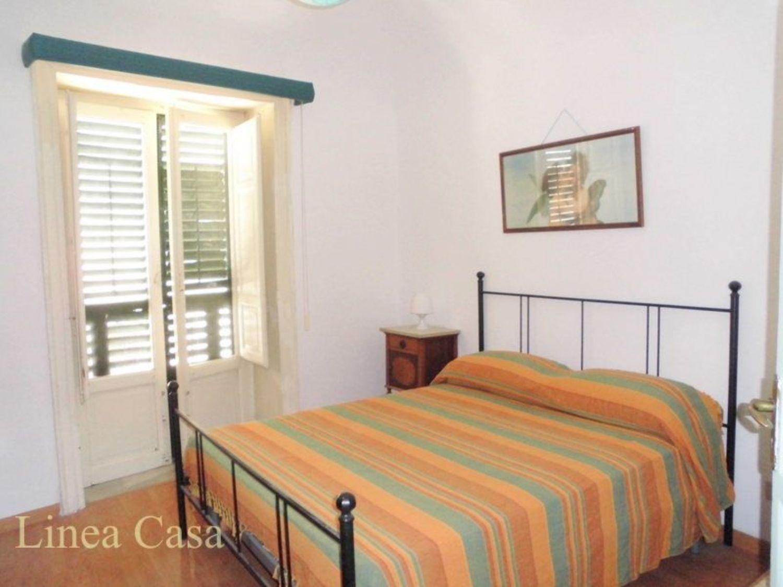 Appartamento in affitto a Monreale, 2 locali, prezzo € 360 | CambioCasa.it
