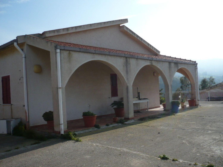 Soluzione Indipendente in vendita a Termini Imerese, 5 locali, prezzo € 120.000 | Cambio Casa.it