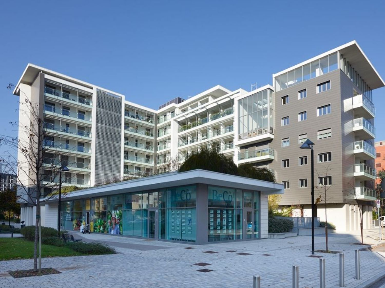 Appartamento in vendita a San Donato Milanese, 4 locali, prezzo € 580.000 | CambioCasa.it