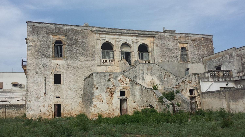 Appartamento in vendita a Ceglie Messapica, 31 locali, prezzo € 1.800.000 | Cambio Casa.it
